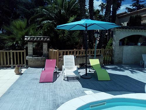piscine 3